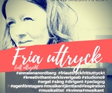 Fria uttryck